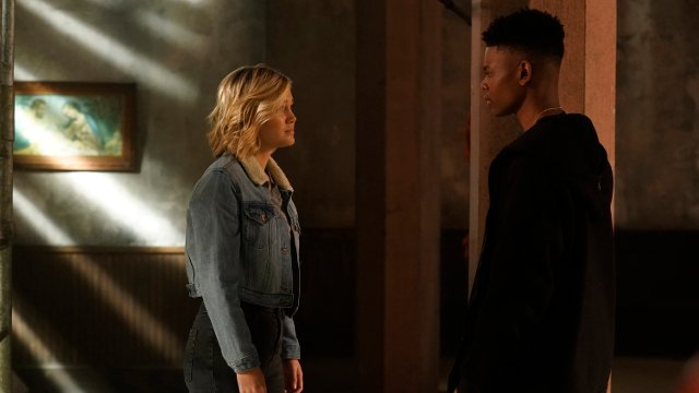 Cloak and Dagger Season 2 Episode 6 Recap