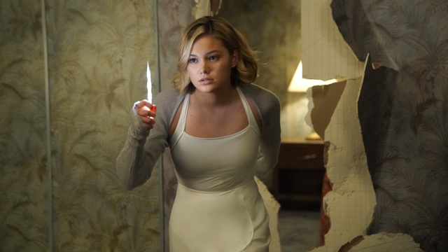 Cloak and Dagger Season 2 Episode 8 Recap