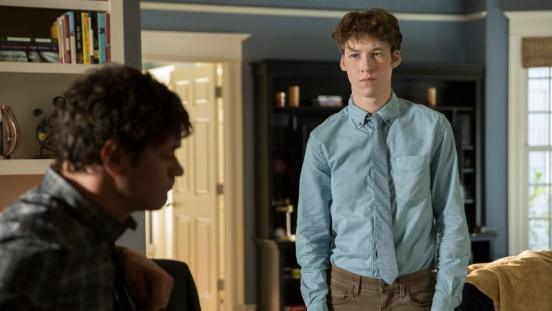 Pale Door lands Devin Druid