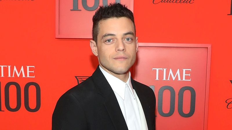 Little Things: Rami Malek in Talks to Join Denzel Washington in WB Film