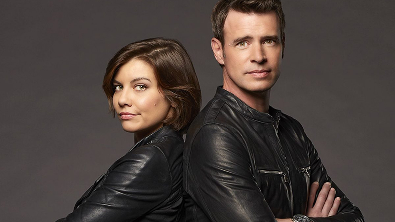Whiskey Cavalier: ABC, Warner Bros. in talks to revive canceled series