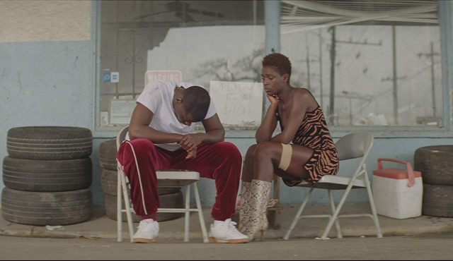 Queen & Slim Trailer: Daniel Kaluuya Leads New Crime Thriller