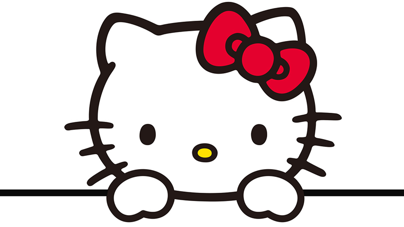 Lindsey Beer set to write Hello Kitty movie