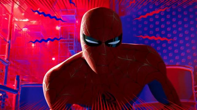 every spiderman movie ranked