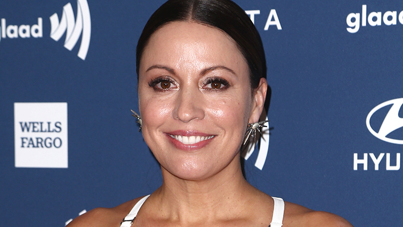 79ers: Kay Cannon to Direct Treasure Hunting Comedy for Lionsgate