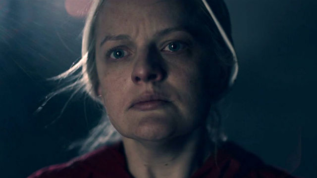 The Handmaid's Tale series 3: All you need to know