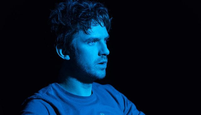 The Hero is the Villain in New Legion Season 3 Teaser