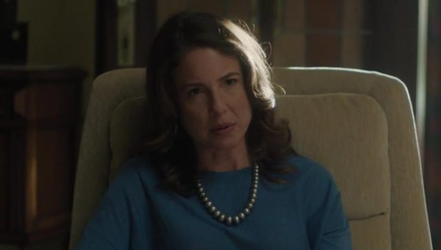 Robin Weigert and More Join Castle Rock Season 2 Cast