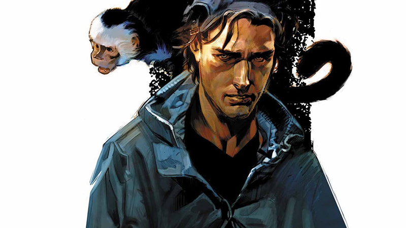 FX's Y: The Last Man Series Acquires Eliza Clark as New Showrunner
