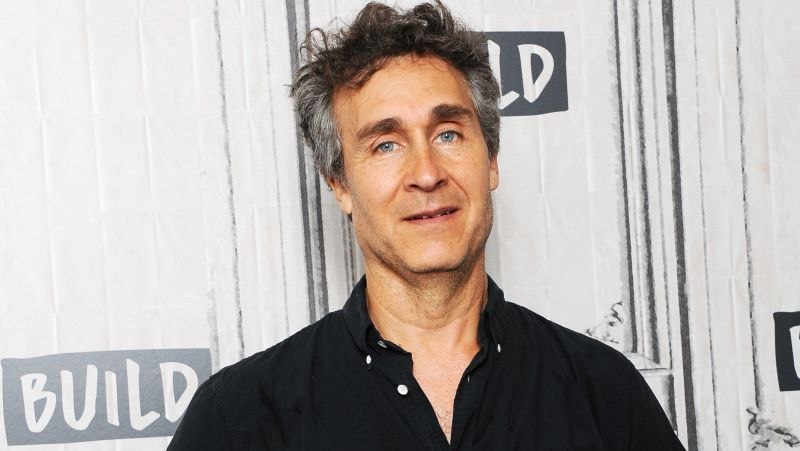 Crazy Talented: Doug Liman to Direct Superhero Series for Quibi