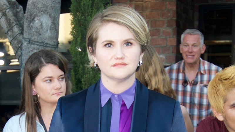 Workaholics' Jillian Bell Joins Bill & Ted Face the Music