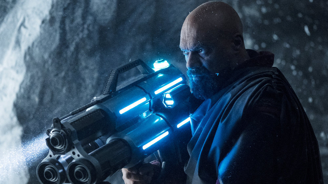 Krypton Saison 2 Episode 6 Recap  Krypton Saison 2 Episode 6 Recap Krypton Season 2 Episode 6 Image 3