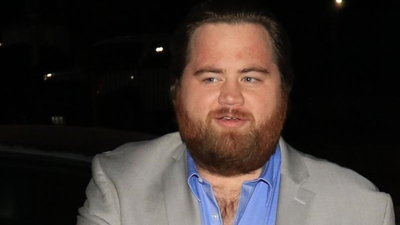 Cruella may land Paul Walter Hauser