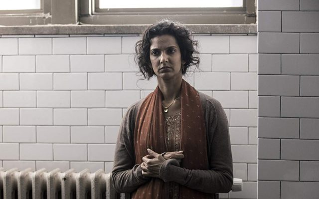 Poorna Jagannathan Joins Mindy Kaling's Untitled Netflix Series