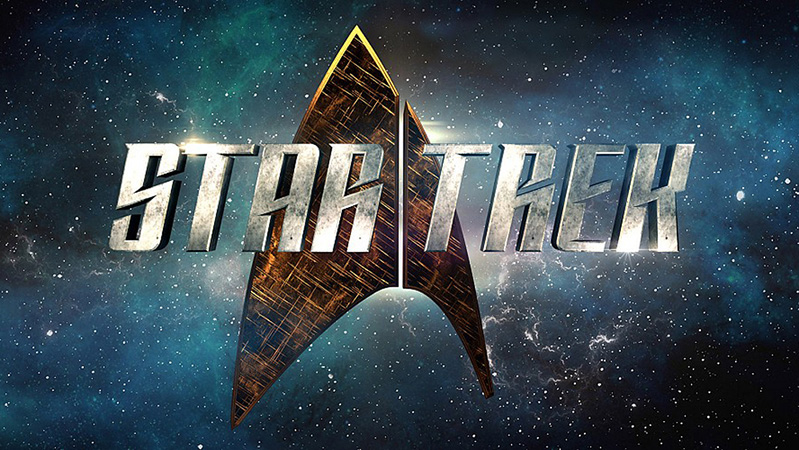 Comic-Con: Star Trek: Discovery Season 3 Details Revealed