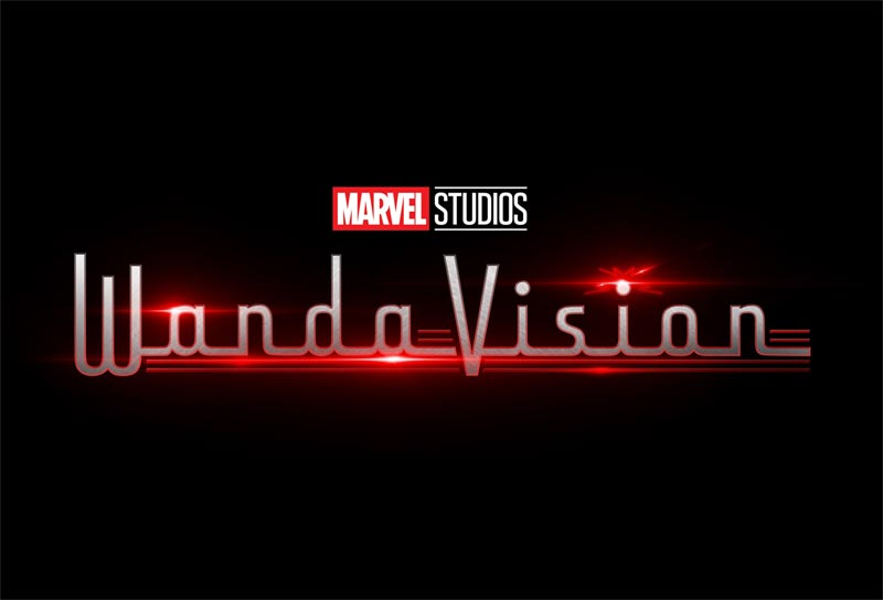 Marvel Just Revealed Release Dates and Logos for Its Disney+ Series
