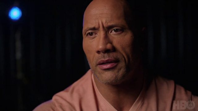 Ballers Season 5 Teaser: It's Not Where You Start, It's Where You Finish