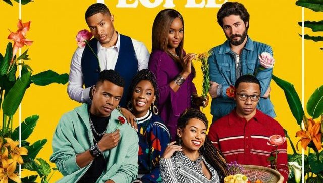 Dear White People Season 3 Trailer: Grow By Any Means Necessary