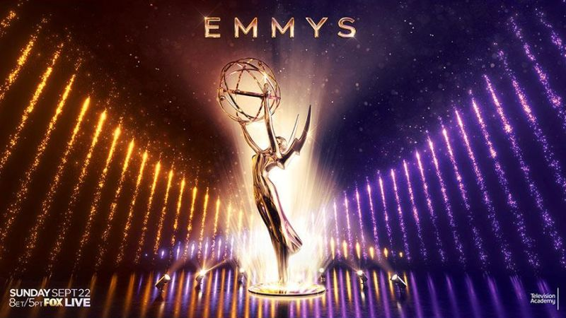 71st Emmy Nominations Announced!