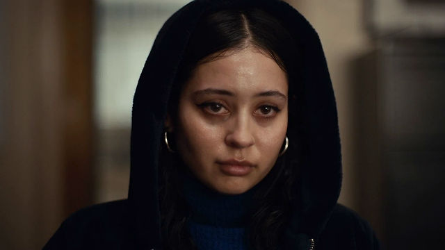 Euphoria Season 1 Episode 5 Recap