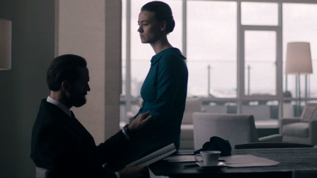 The Handmaid's Tale Season 3 Episode 10 Recap
