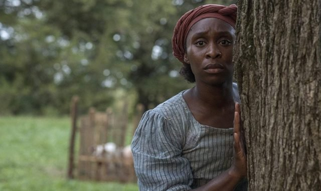 Cynthia Erivo and Janelle Monáe Join Forces In Harriet Tubman Biopic Trailer