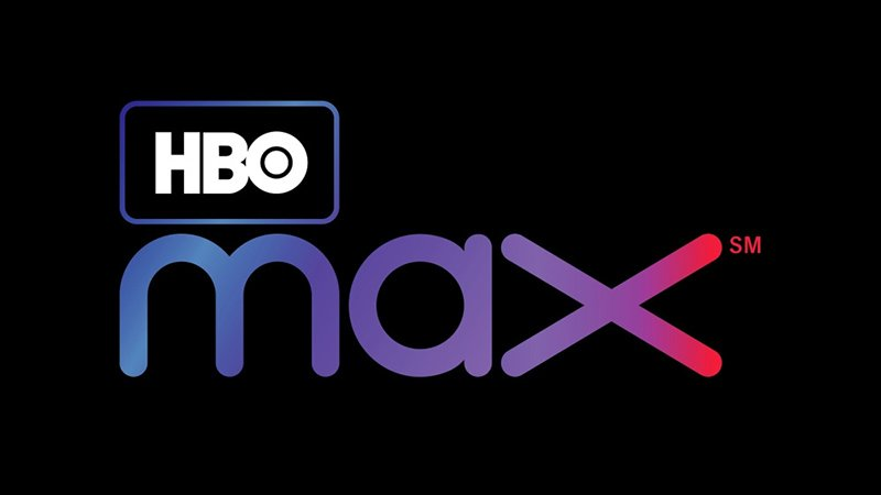 HBO Max: WarnerMedia Names Upcoming Streaming Service & Exclusives