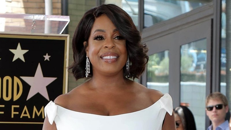 FX's Mrs. America Lands Claws' Star Niecy Nash For Recurring Role