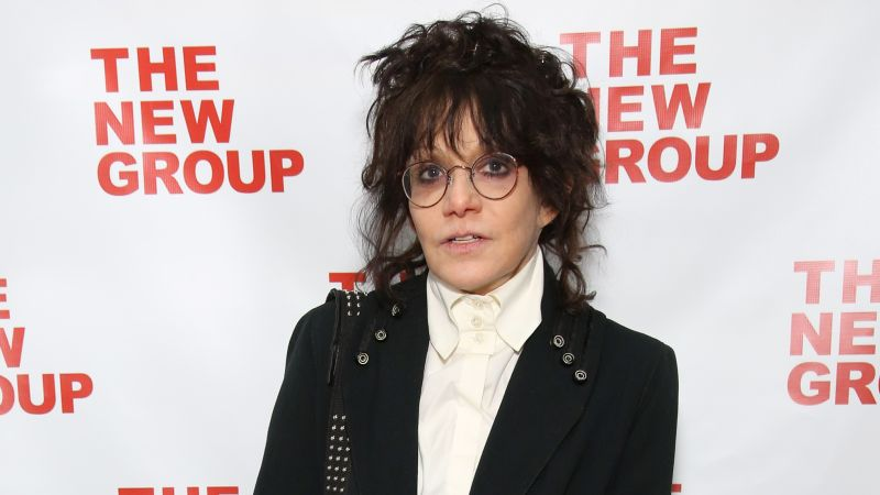 Amy Heckerling Directing Royalties For Short-Form Streamer Quibi
