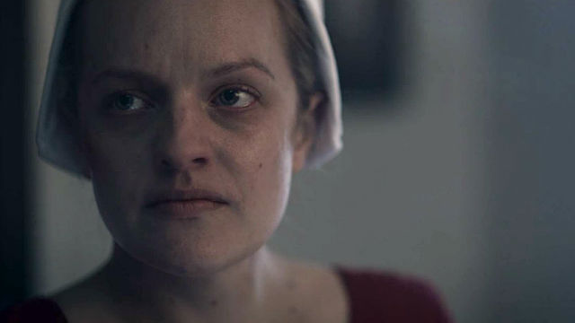 The Handmaid's Tale Season 3 Episode 12 Recap