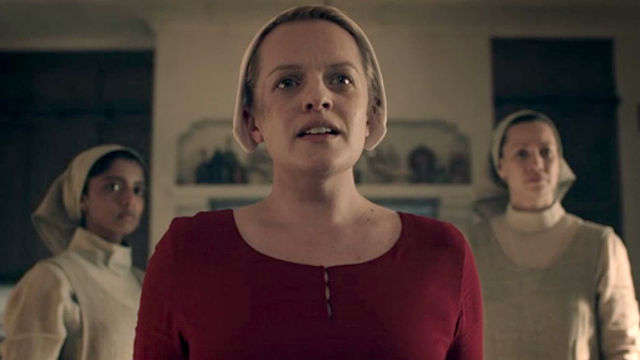 The Handmaid's Tale Season 3 Episode 13 Recap