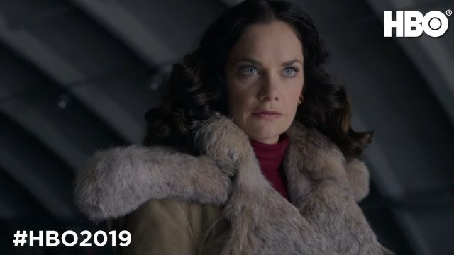 HBO Promo Reel Features First Look at New 2020 Shows