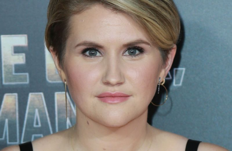 CS Interview: Jillian Bell Talks Brittany Runs a Marathon