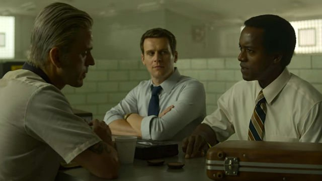 Mindhunter Season 2 Episode 3 Recap