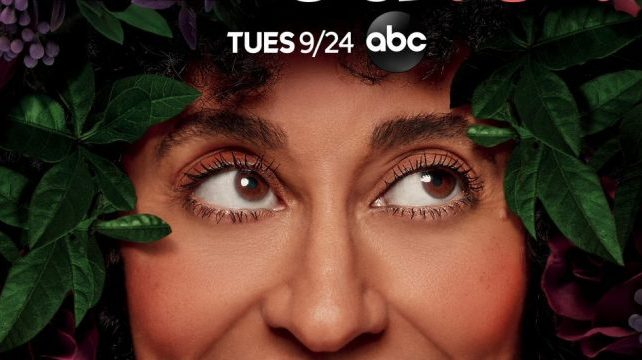 New Poster for ABC's New Black-ish Spinoff Mixed-ish Revealed