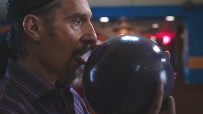 John Turturro is Back in Full Force in The Jesus Rolls Trailer