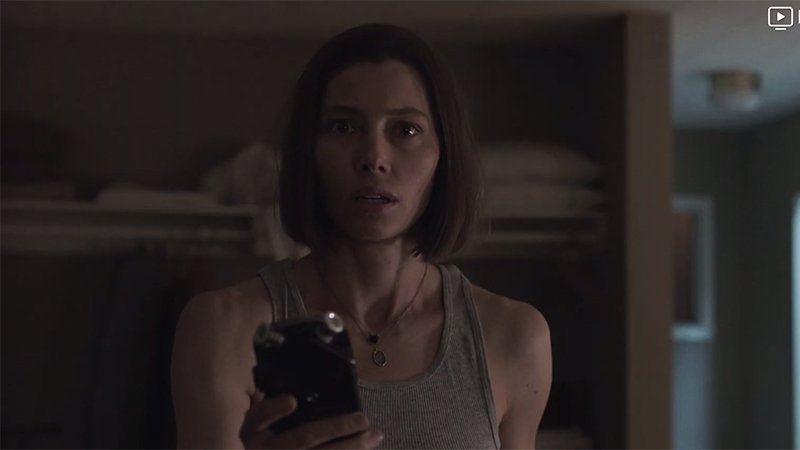 Jessica Biel is Investigating a Dark Secret in Limetown Trailer