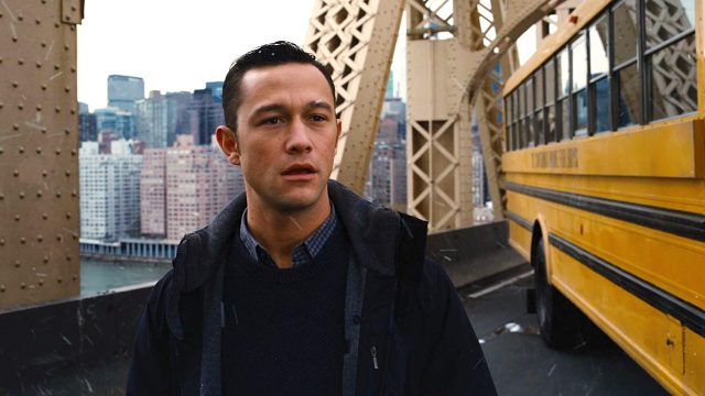 Mr. Corman: Joseph Gordon-Levitt to Star in New Apple TV+ Series