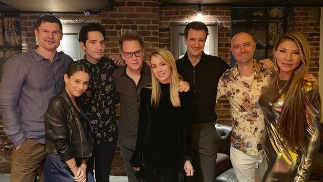 Filming Begins On James Gunn's The Suicide Squad