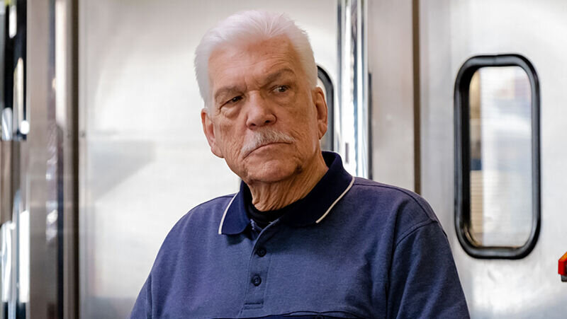 CS Exclusive: Tom Atkins' Personal Halloween Playlist