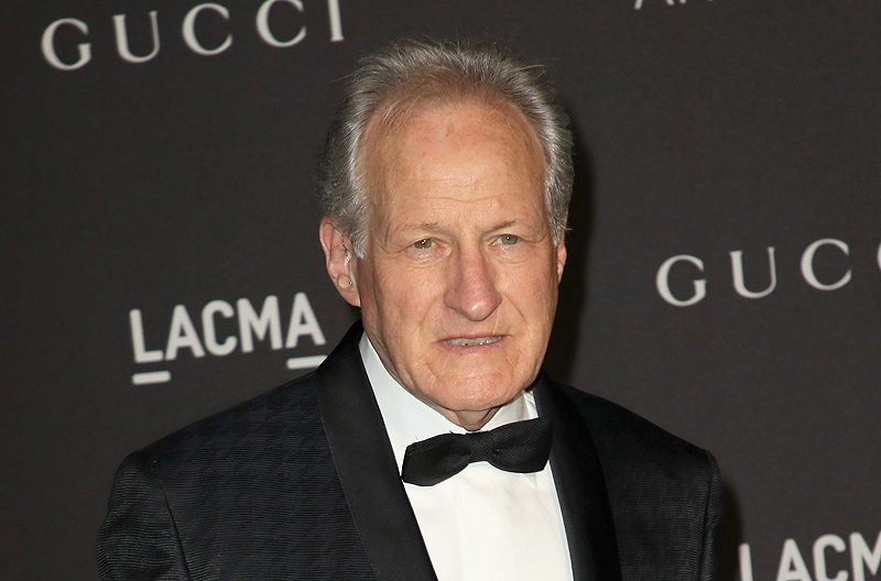 Michael Mann Set to Direct HBO Max's Tokyo Vice Pilot