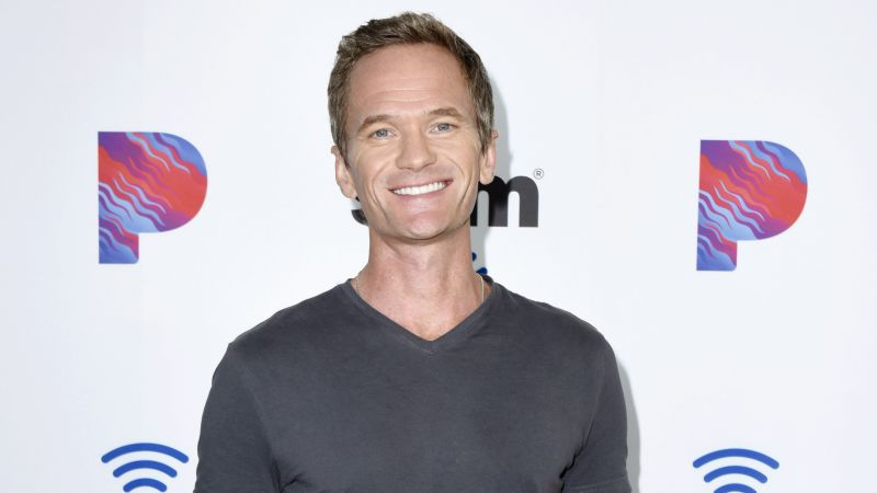 Neil Patrick Harris Joins The Matrix 4 in a Mystery Role