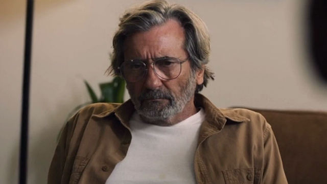 This Is Us Season 4 Episode 3 Recap