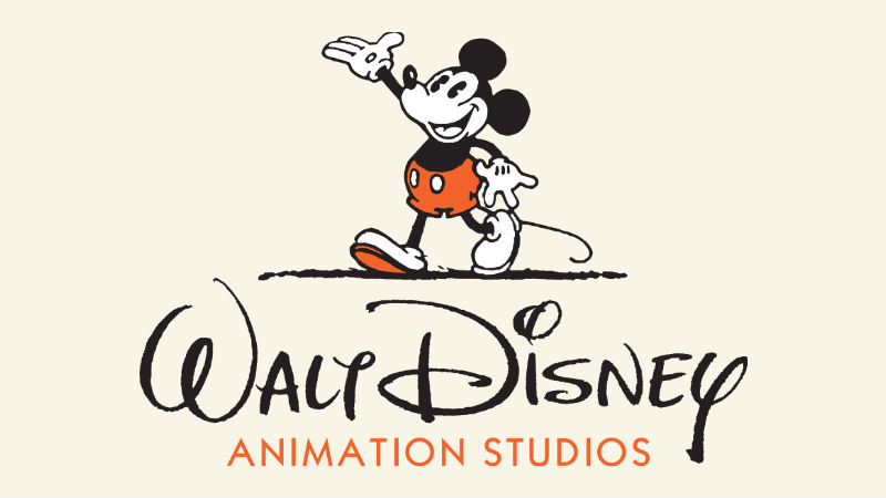 Walt Disney Animation Announces Four Filmmakers Developing Projects for the Studio