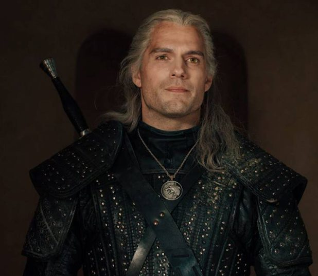 The Witcher season 2: future episodes will be structured very differently!