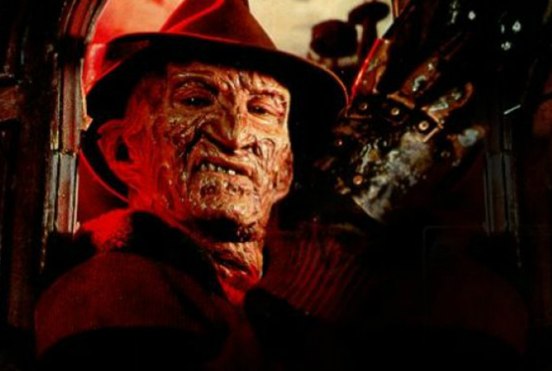 Doctor Sleep's Mike Flanagan Has a Pitch for New Nightmare on Elm Street