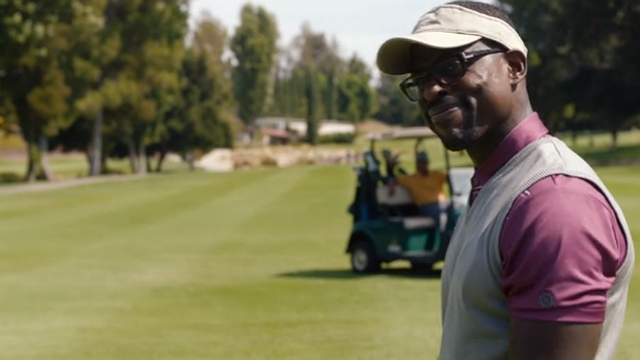 This Is Us Season 4 Episode 6 Recap