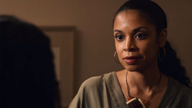This Is Us Season 4 Episode 7 Recap