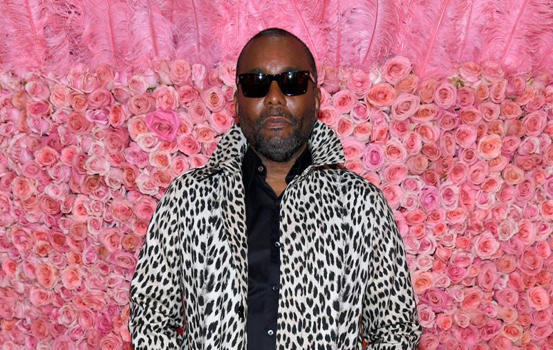 Lee Daniels and Brian Kelley Team Up for ABC Drama Moss Landing
