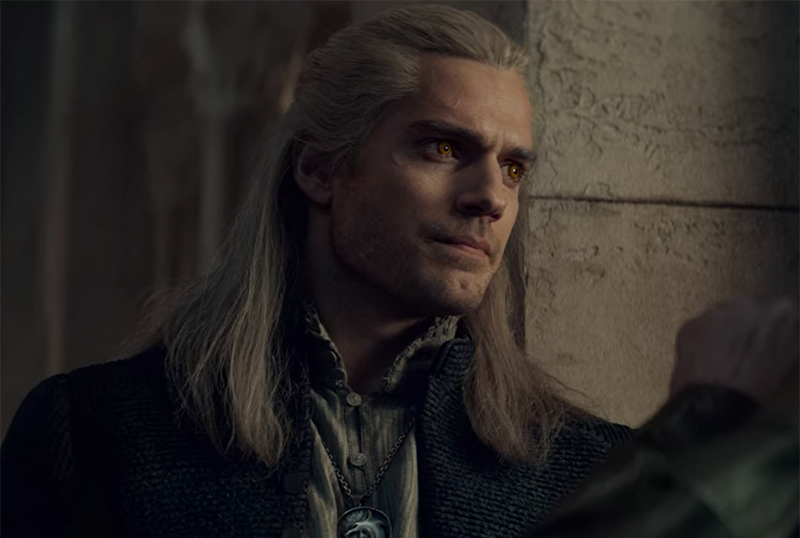 The Witcher Season 1 Episode 4 Recap
